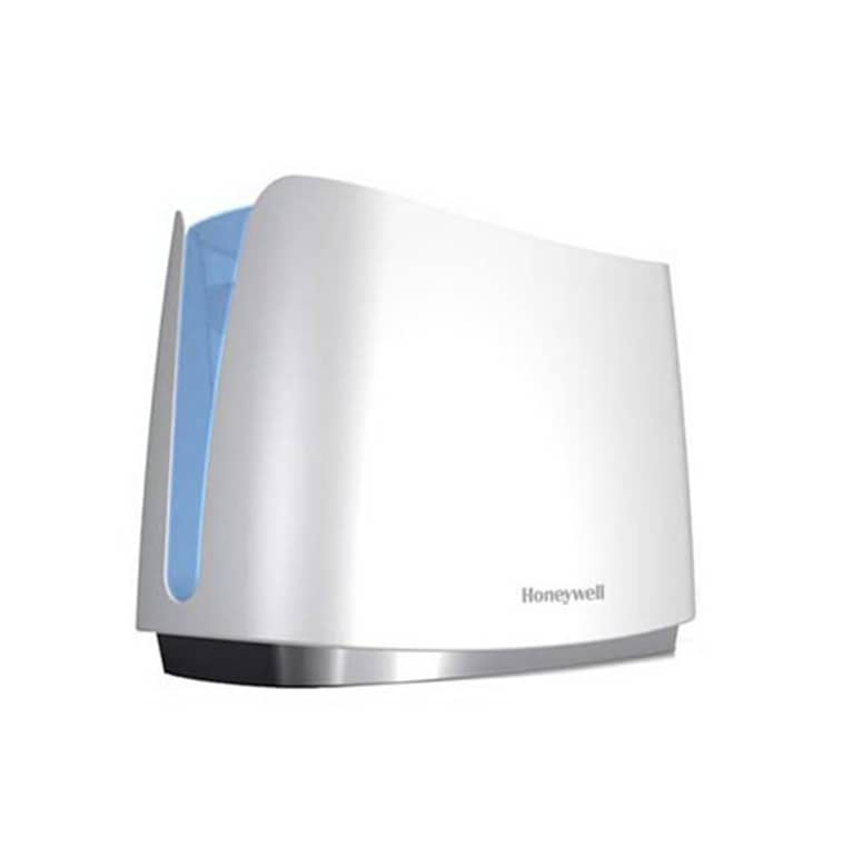 honeywell brand humidifier