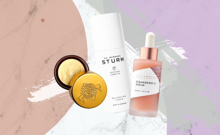 The Best New Clean Beauty Launches: March 2019 Edition