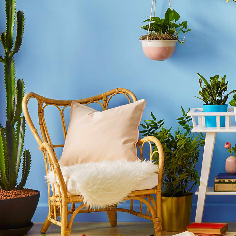 Sustainable IKEA Products For That Eco-Friendly Life On A Budget