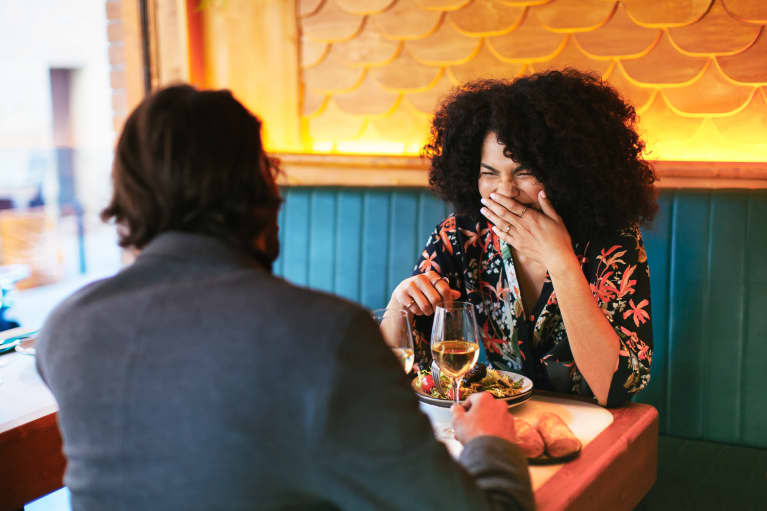 8 Clear Signs Your Date Has Low Emotional Intelligence
