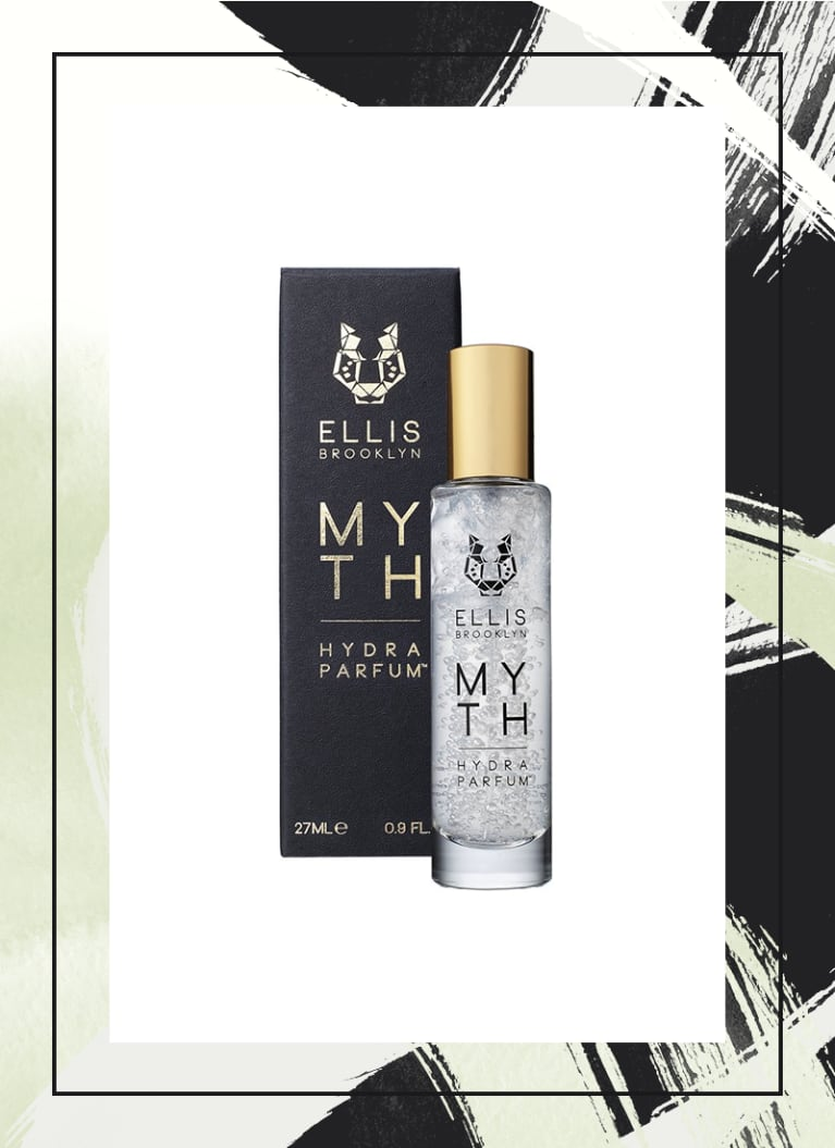 Ellis Brooklyn MYTH Hydraparfum™