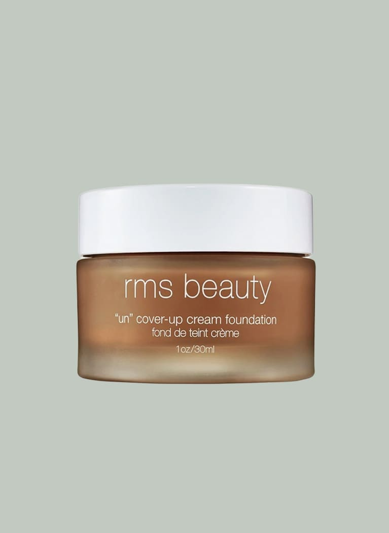 """RMS Beauty """"Un"""" Cover Up Cream Foundation"""