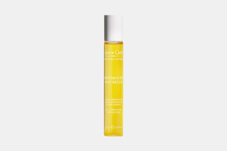 leonor greyl scalp oil