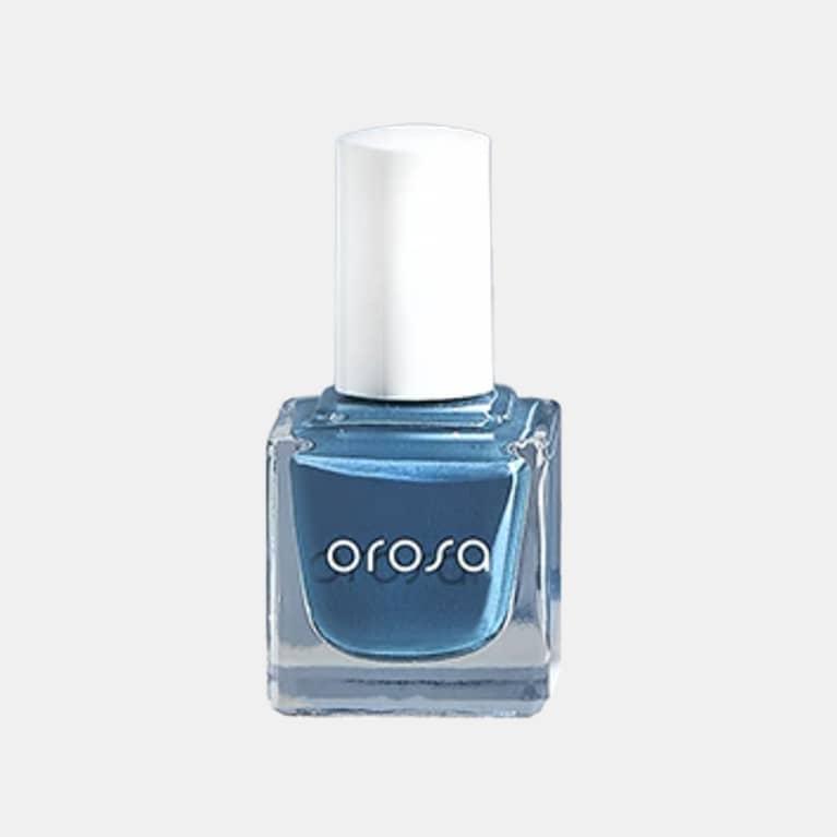 orosa pure cover nail polish