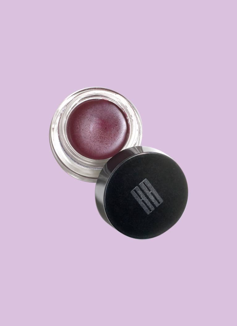 Balmyard Beauty Baby Love Balm Lip & Cheek
