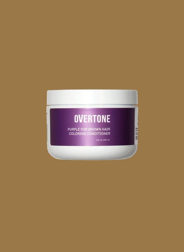 overtone color conditioner