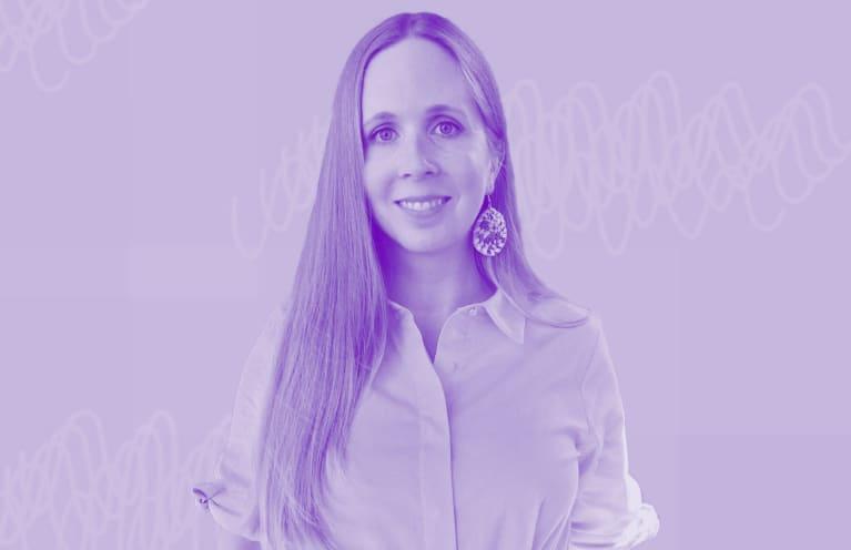 Ashley Jordan Ferira, Ph.D. R.D.