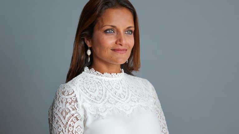 Shefali Tsabary