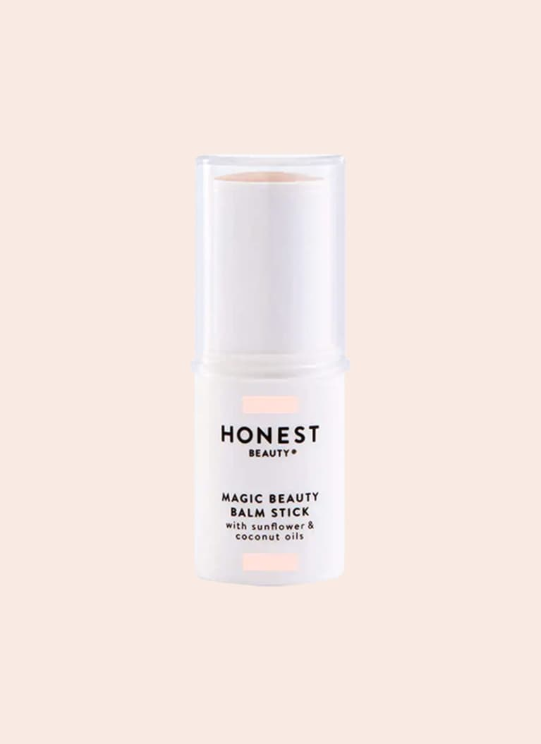 honest beauty stick