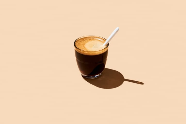 3 Helpful Tips For Picking Fantastic Decaf Coffee Beans, Every Time