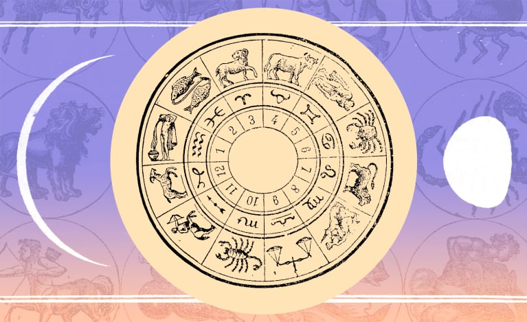 A Beginner's Guide To The 12 Houses Of The Horoscope