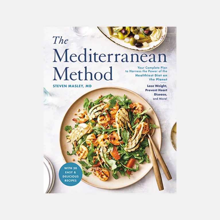 6 Cookbooks To Inspire A New Year Of New Meals