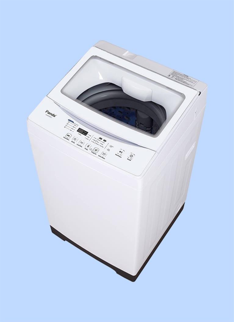 Panda brand portable washer