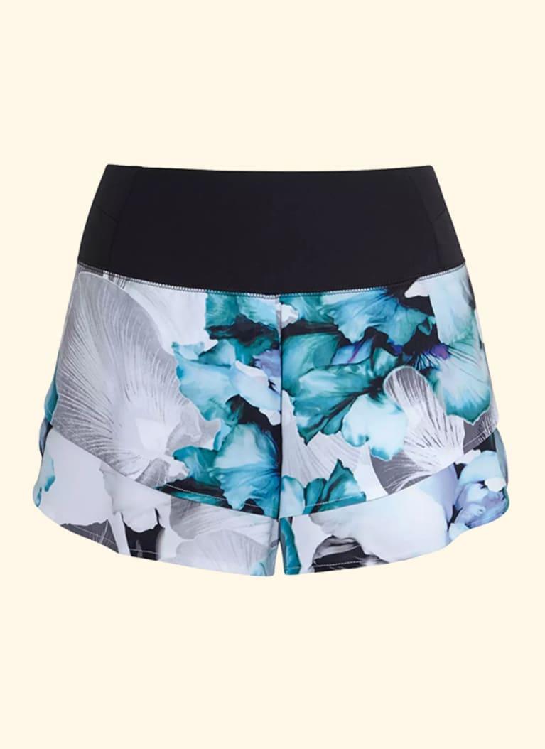 Calia shorts
