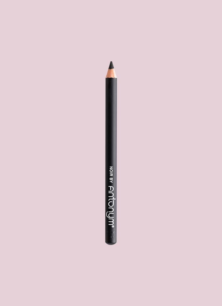 black antonym brand eyeliner