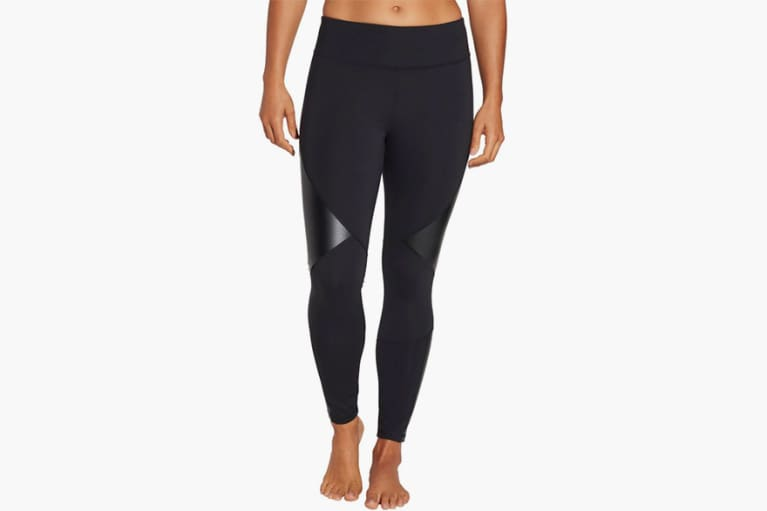 <p>Women's Journey Moto Leggings</p>