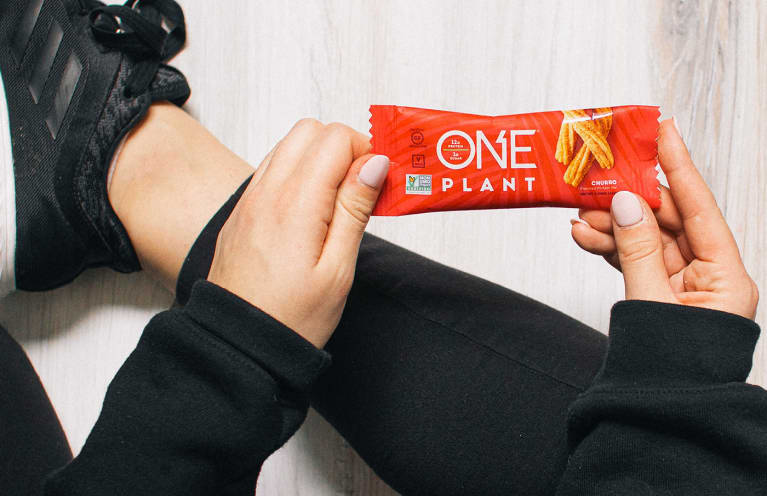 7 Snacking Mistakes & ONE Plant-Based Snack Solution