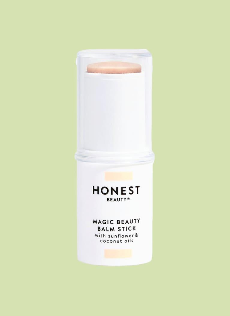 Honest Beauty Magic Beauty Balm Stick