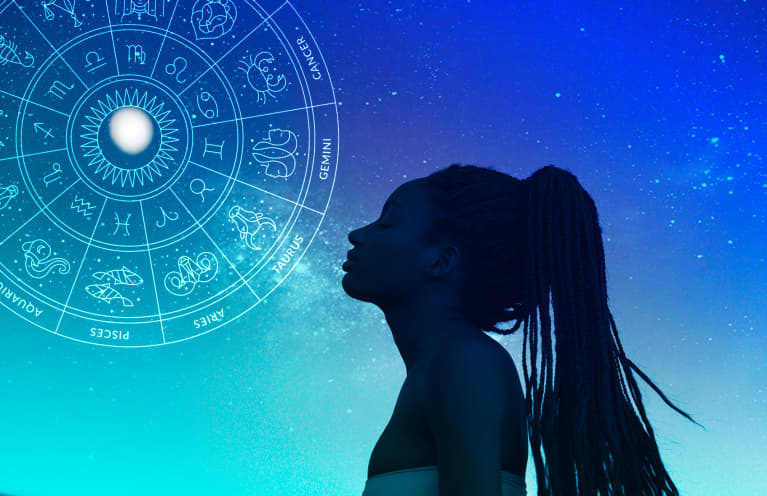 Thursday's New Moon In Gemini Is Also A Solar Eclipse: Here's What It Means For You