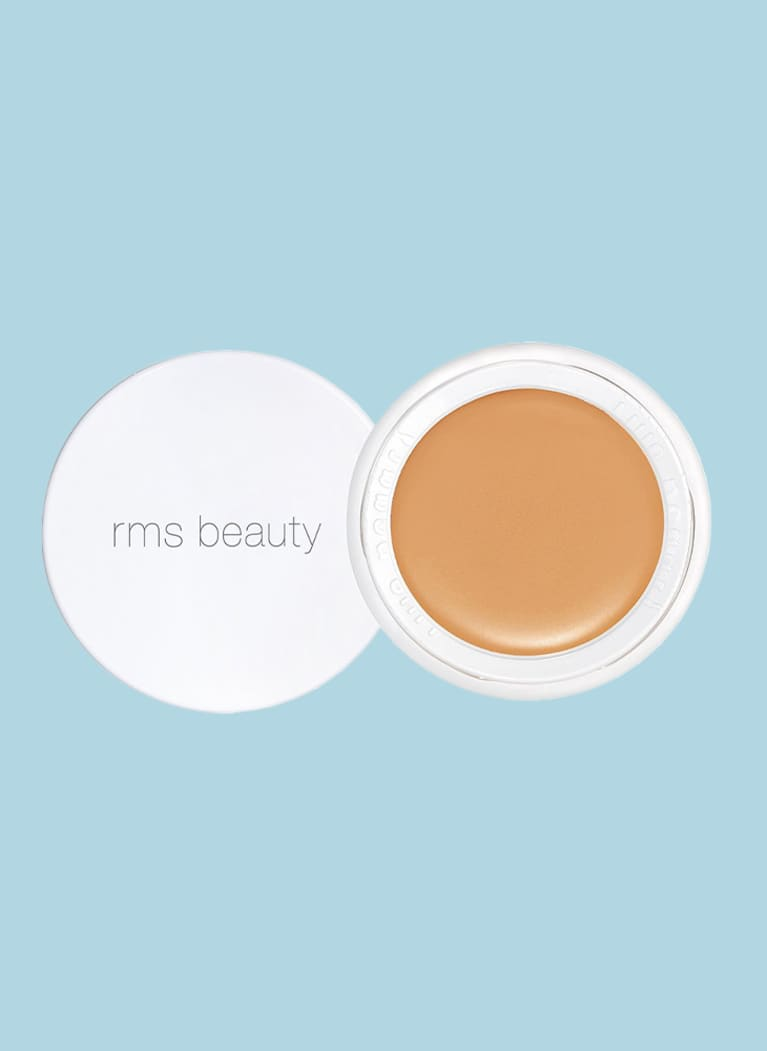"RMS Beauty  ""Un"" Cover-Up Concealer"