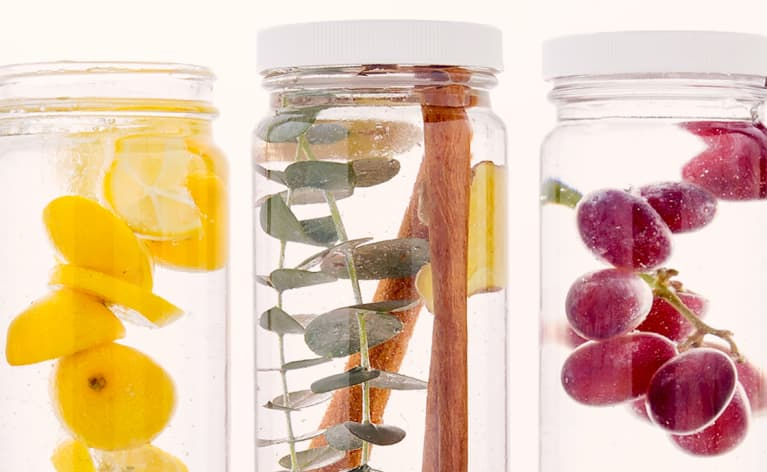 3 Supplement Industry Insiders Get *Really* Transparent