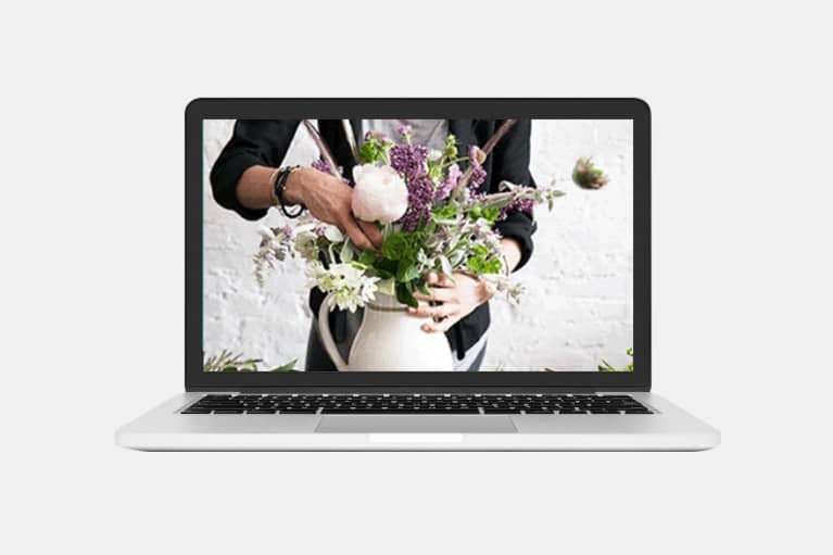 <p>Mother's Day Virtual Workshop</p>