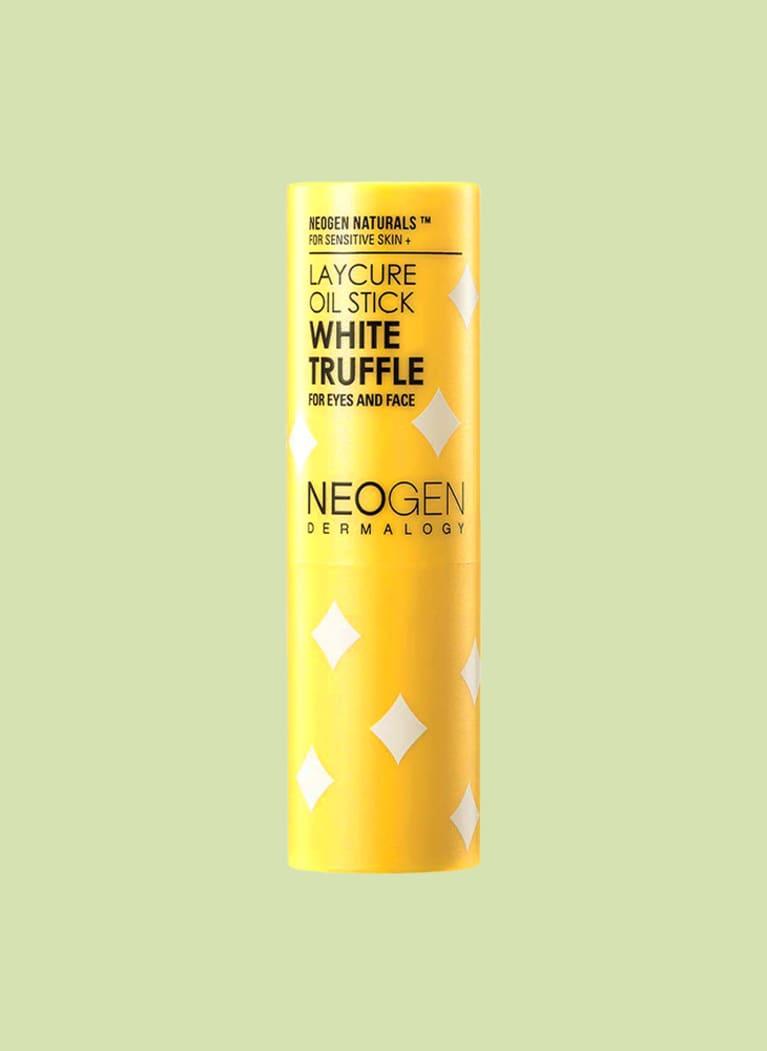Neogen Laycure White Truffle Oil Stick
