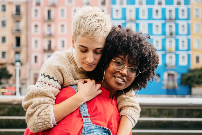 Being Chill Is Overrated: Why Vulnerability Is The New Winning Hand In Dating