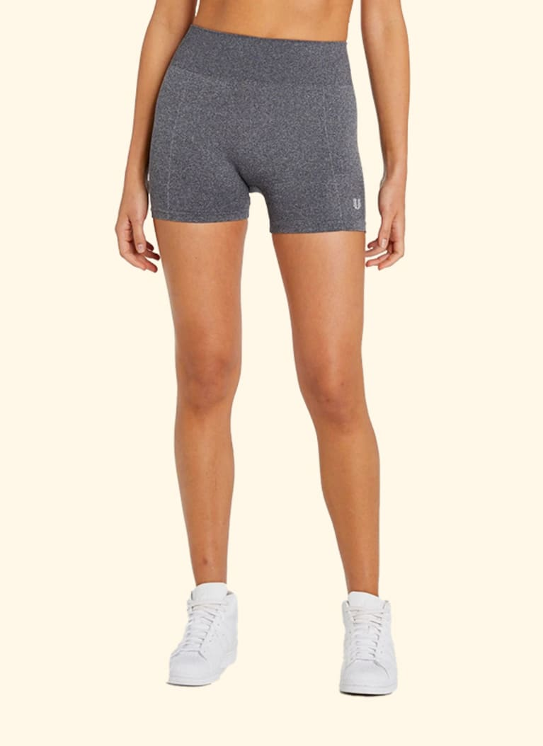 Eleven shorts