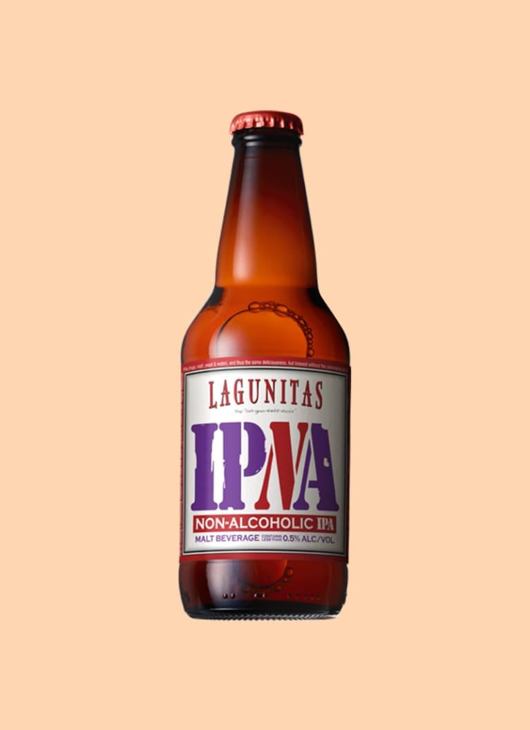 Lagunitas Brewing Company IPNA