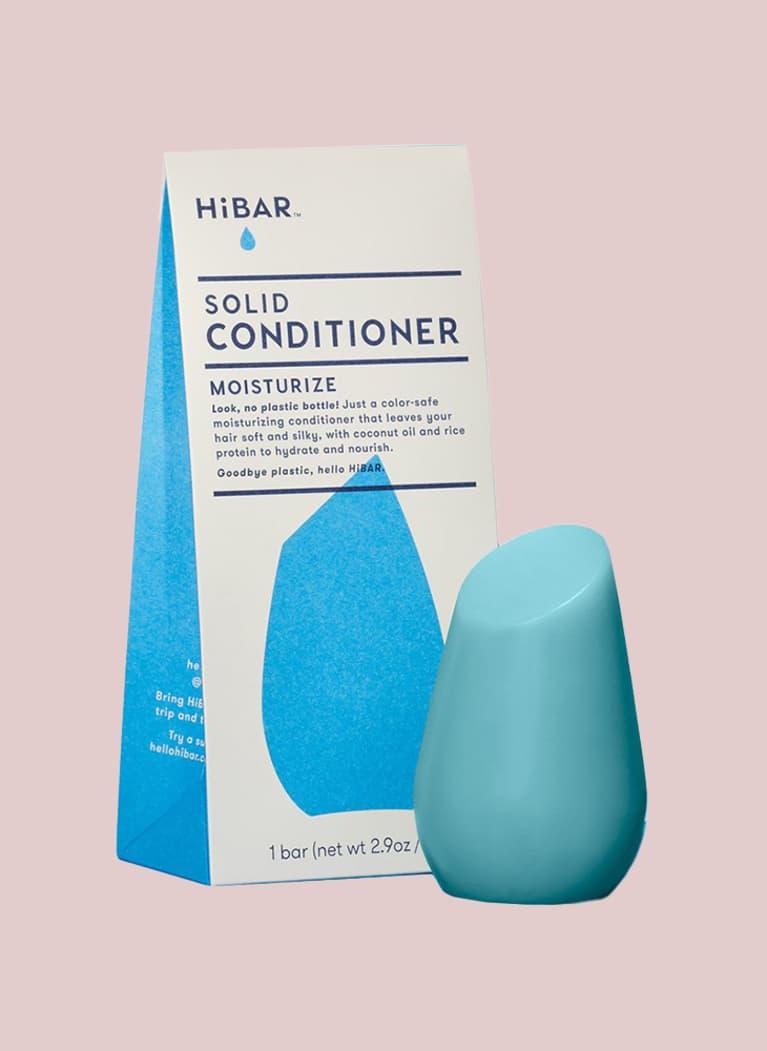 hibar solid conditioner bar