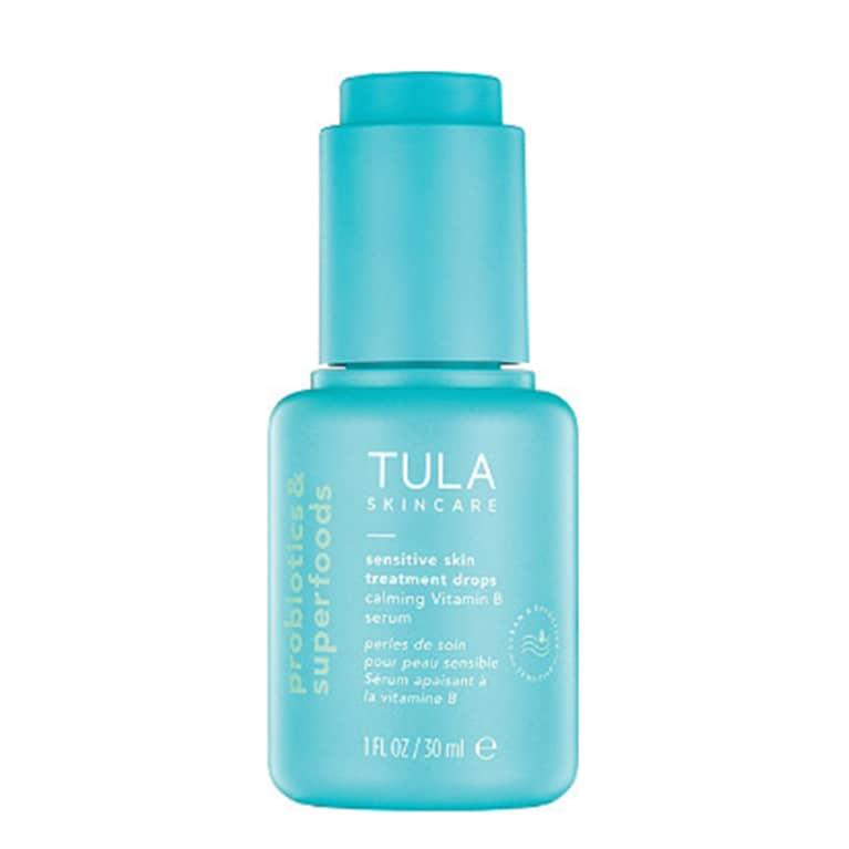 Tula Skin Sensitive Treatment Drops