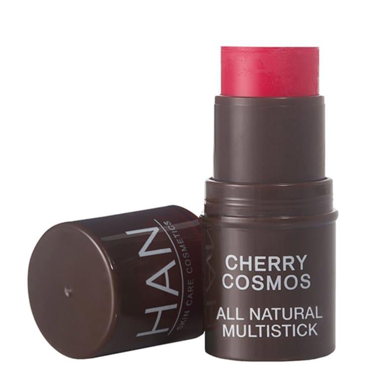 Han Skincare Cosmetics HAN Multistick