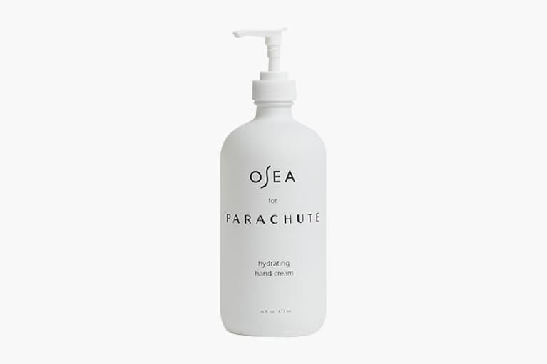 <p>Osea Hydrating Hand Cream</p>