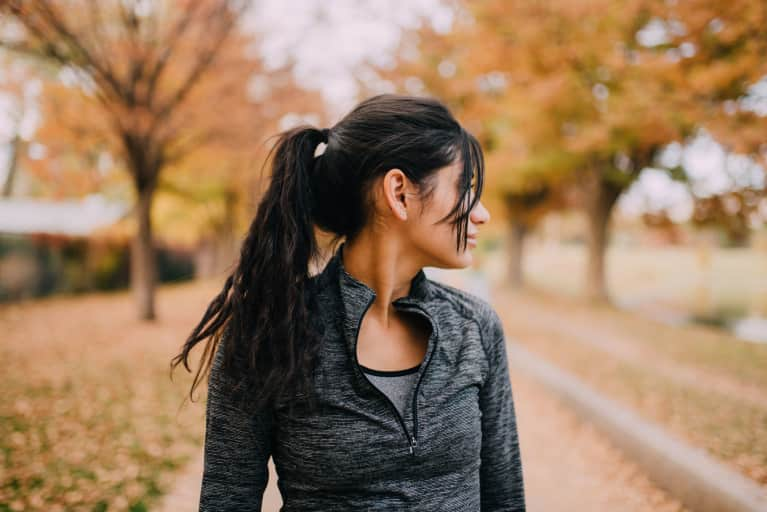 4 Ways To Support Your Immune Strength As We Head Into Fall