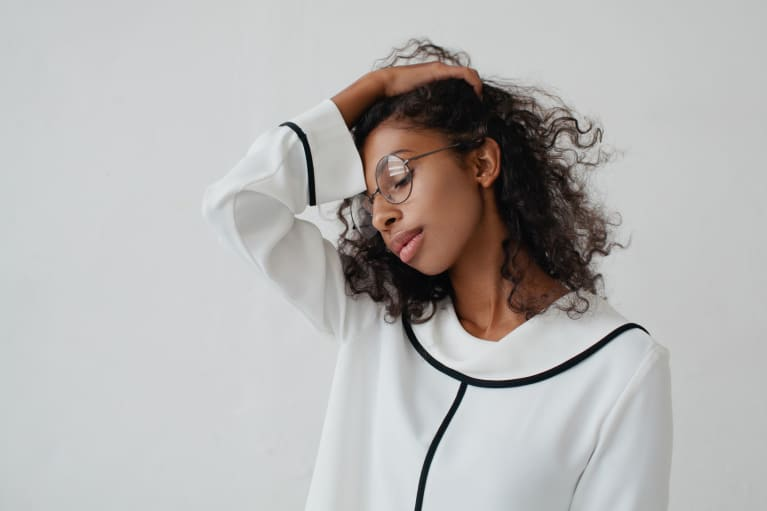 How Stress Can Mess With Your Gut & 4 Things You Can Do About It