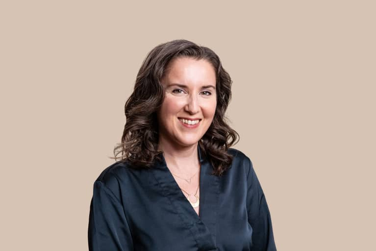 mindbodygreen Podcast Guest Alisa Vitti