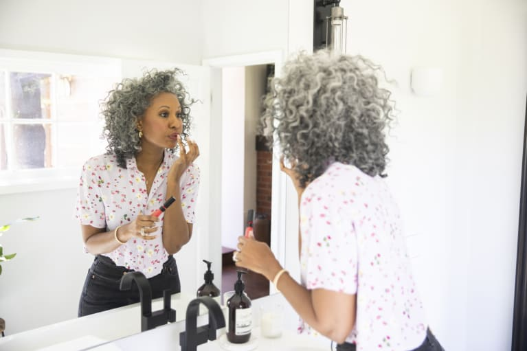 Best Natural Healthy Aging Tips For People In Their 50s