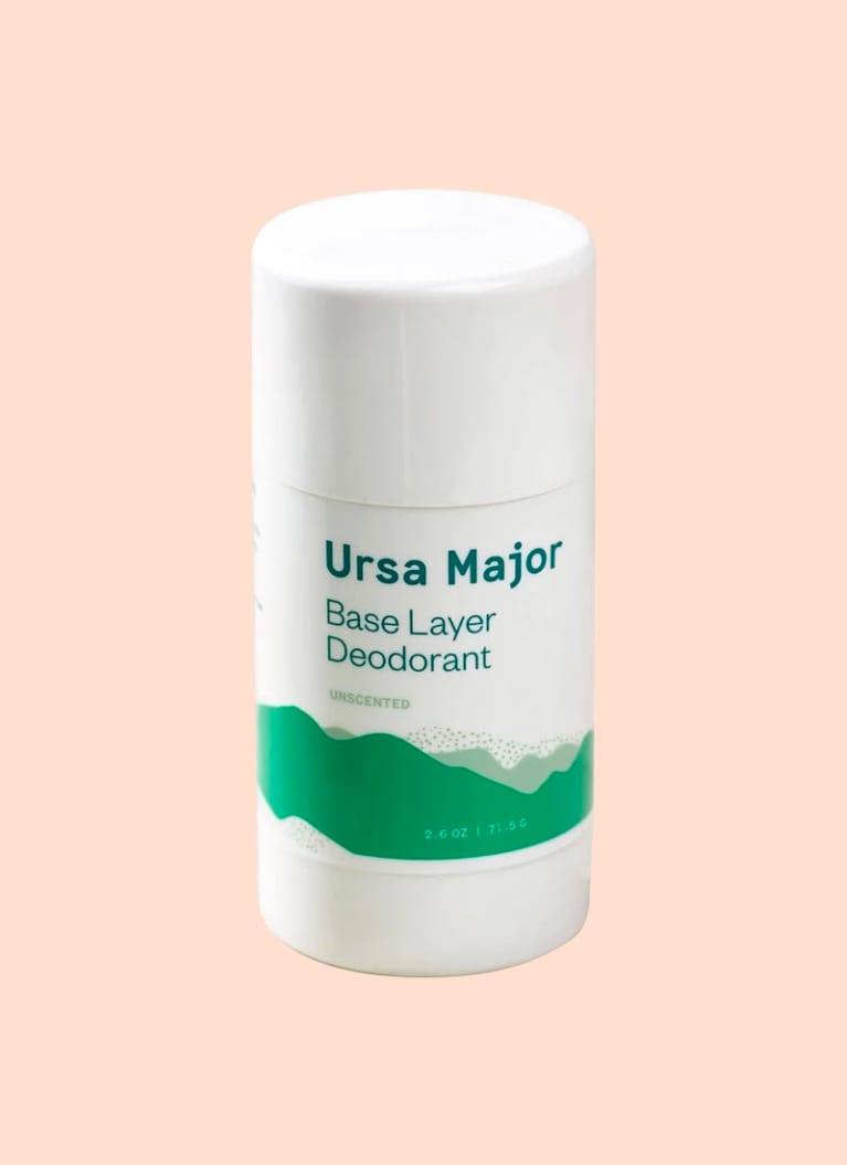 Ursa Major Base Layer Deodorant