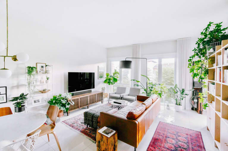 10 Really Quick Ways To Create A Higher Vibe Home