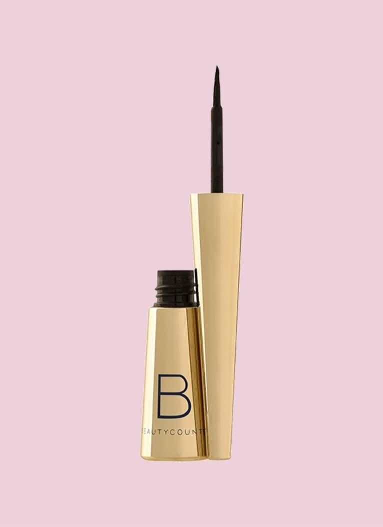 BeautyCounter Precision Liquid Liner