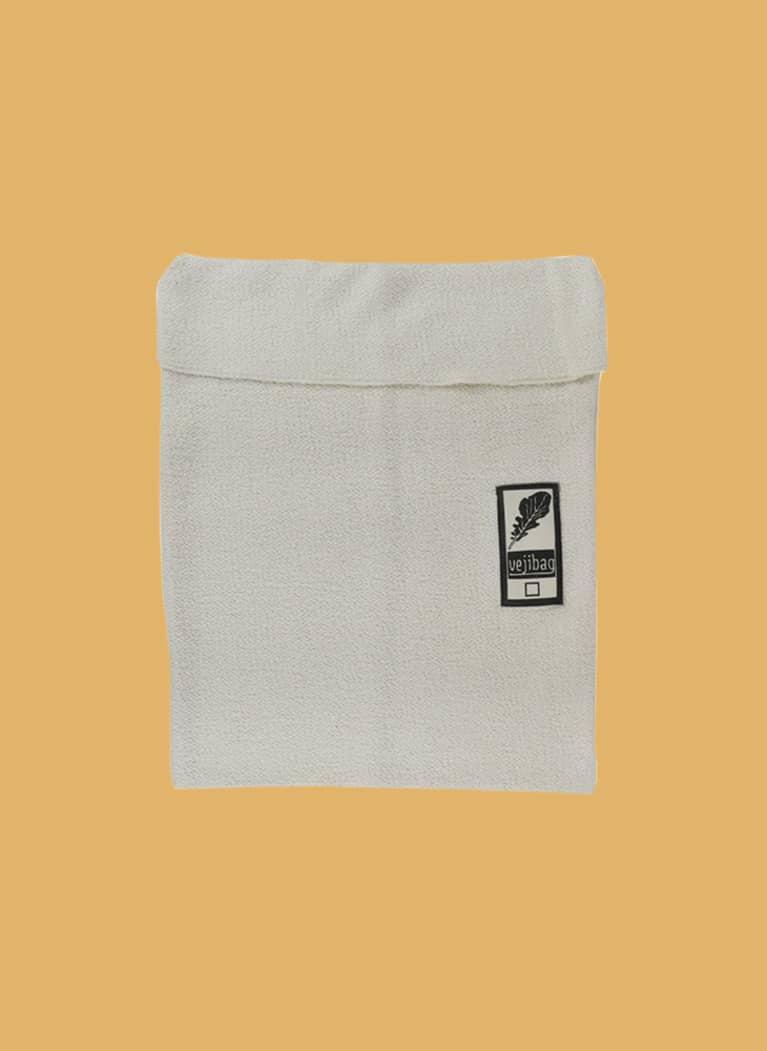Vejibag produce bag