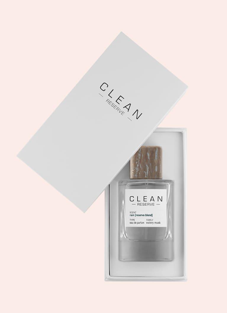 Clean Reserve Rain Eau de Parfum