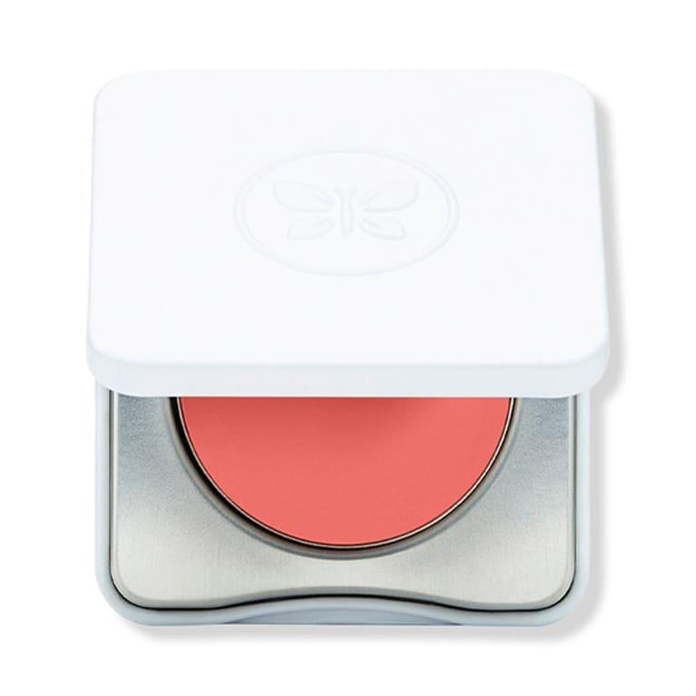 Honest Beauty Creme Cheek + Lip Color