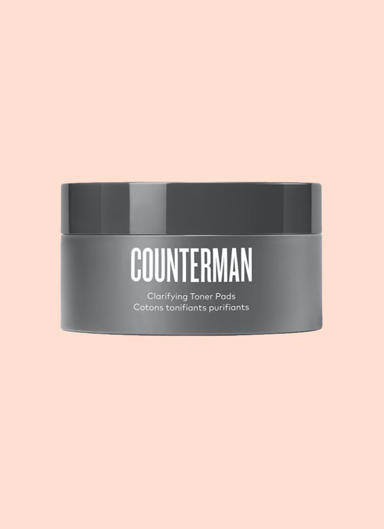 beautycounter counterman
