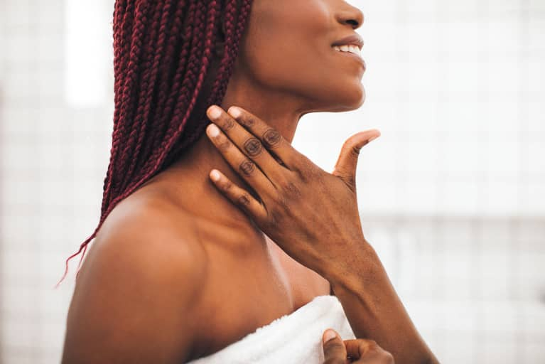 5 Reasons Vitamin B3 Shouldn't Be Missing From Your Skin Care Routine