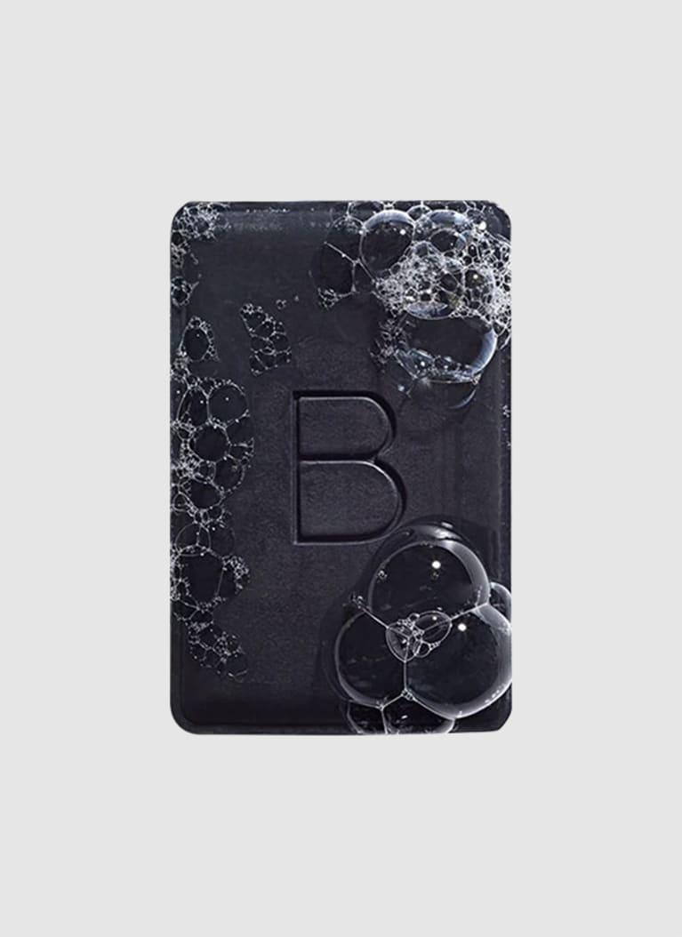 beautycounter bar soap