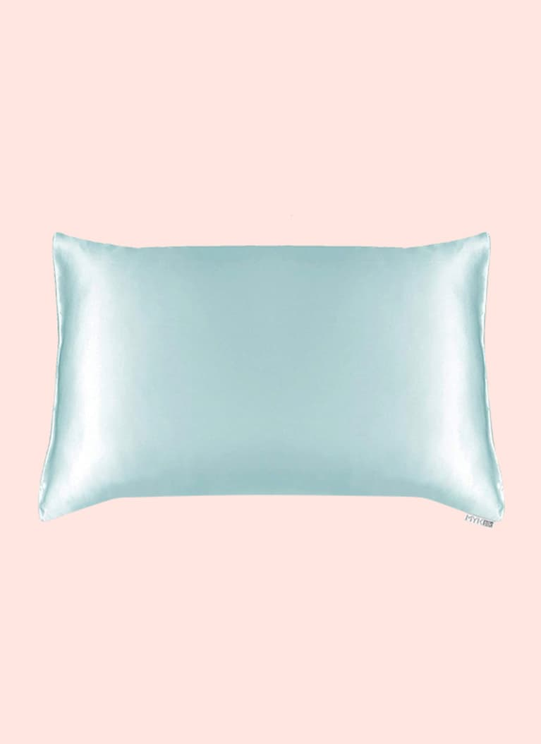 myk pillow