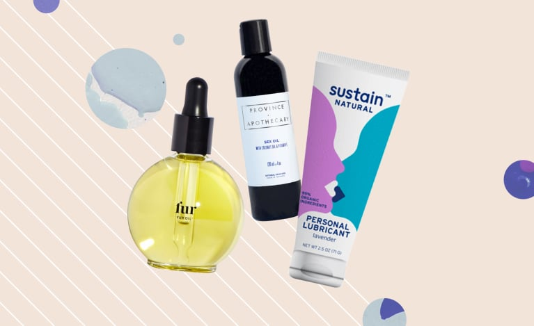 7 Sex Health Products You'll Actually Want To Buy