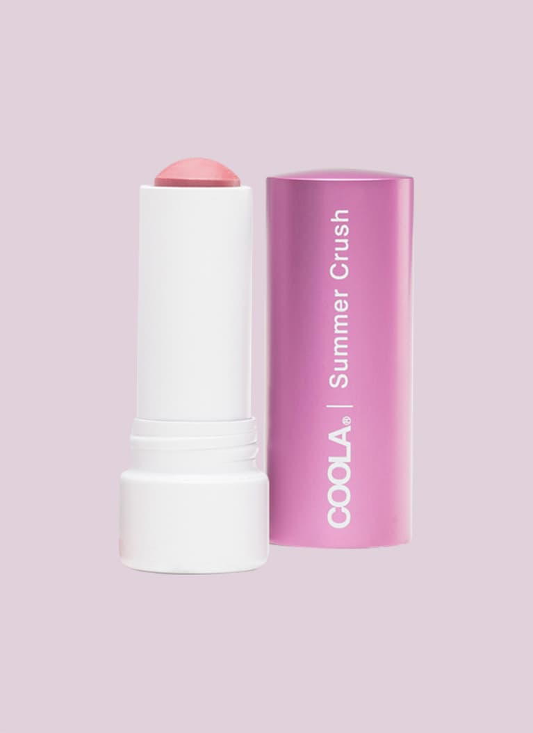 Coola Summer Crush Lip Balm